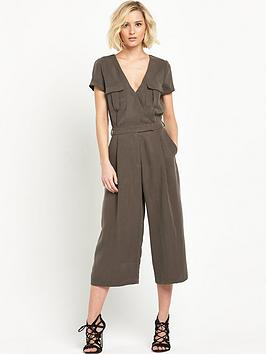 river-island-utility-culotte-jumpsuit