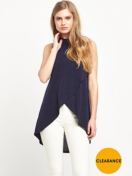 river-island-high-low-hem-jumper