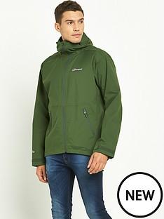 berghaus-berghaus-stormcloud-jacket