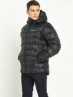 berghaus-berghaus-popena-hooded-hydrodown-fusion-jacket