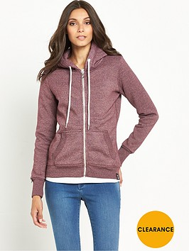 superdry-orange-label-luxe-edition-zip-hoodie-canyon-berry-jaspe