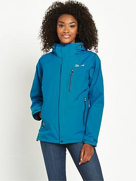 berghaus-skye-jacket-blue