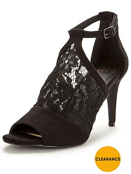 coast-lace-caged-heel-sandal
