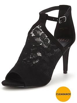coast-lace-tie-front-heeled-shoenbsp