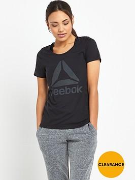 reebok-workout-supremiumnbspt-shirt-black