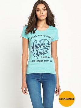 superdry-spirit-of-japan-t-shirt-snowynbspaquamarine