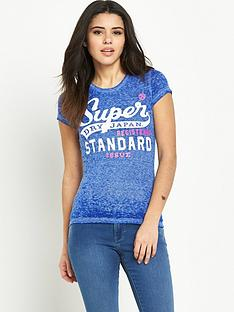superdry-standard-issue-burnout-tee