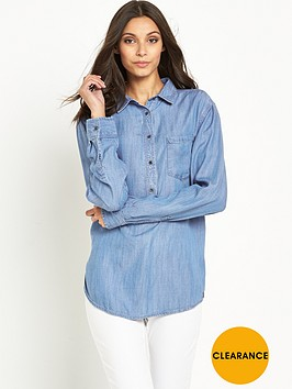 superdry-overhead-tencel-shirt