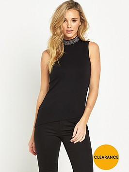 v-by-very-embellished-high-neck-halter-topnbsp