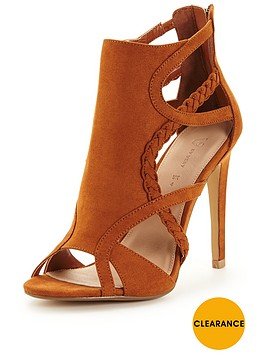 v-by-very-chelsea-plaited-cut-out-heeled-sandal