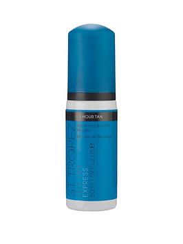 st-tropez-self-tan-express-bronzing-mousse-50ml