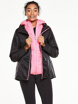 v-by-very-3-in-1-windcheater-jacket-pinkblack