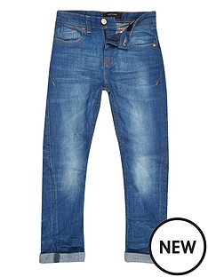 river-island-boys-tapered-jeans