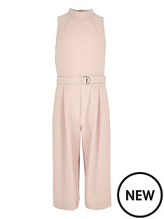 river-island-girls-d-ring-culottenbspjumpsuit