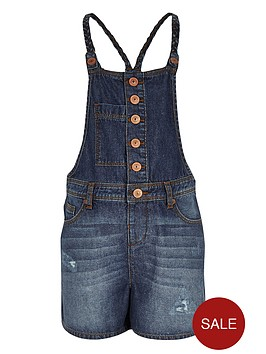 river-island-girls-denim-dungaree-playsuit