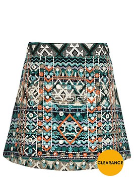 river-island-girls-embellished-a-line-skirt