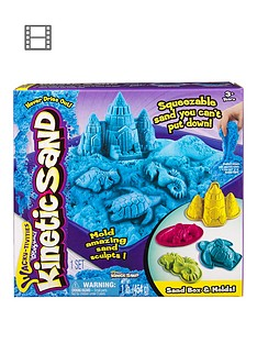 kinetic-sand-box-blue