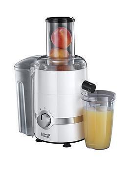 russell-hobbs-22700-3-in-1-ultimate-juicer-press-amp-blender-with-free-21yrnbspextended-guarantee