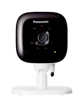 panasonic-indoor-camera-kx-hnc200ew
