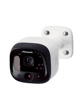 panasonic-indoor-camera-kx-hnc200ew