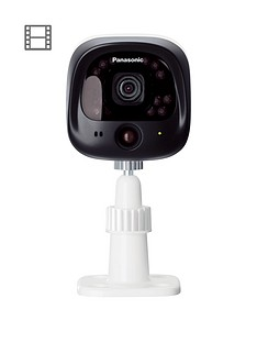 panasonic-outdoor-camera-kx-hnc600ew