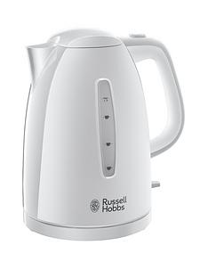 russell-hobbs-21270-textures-kettle-white