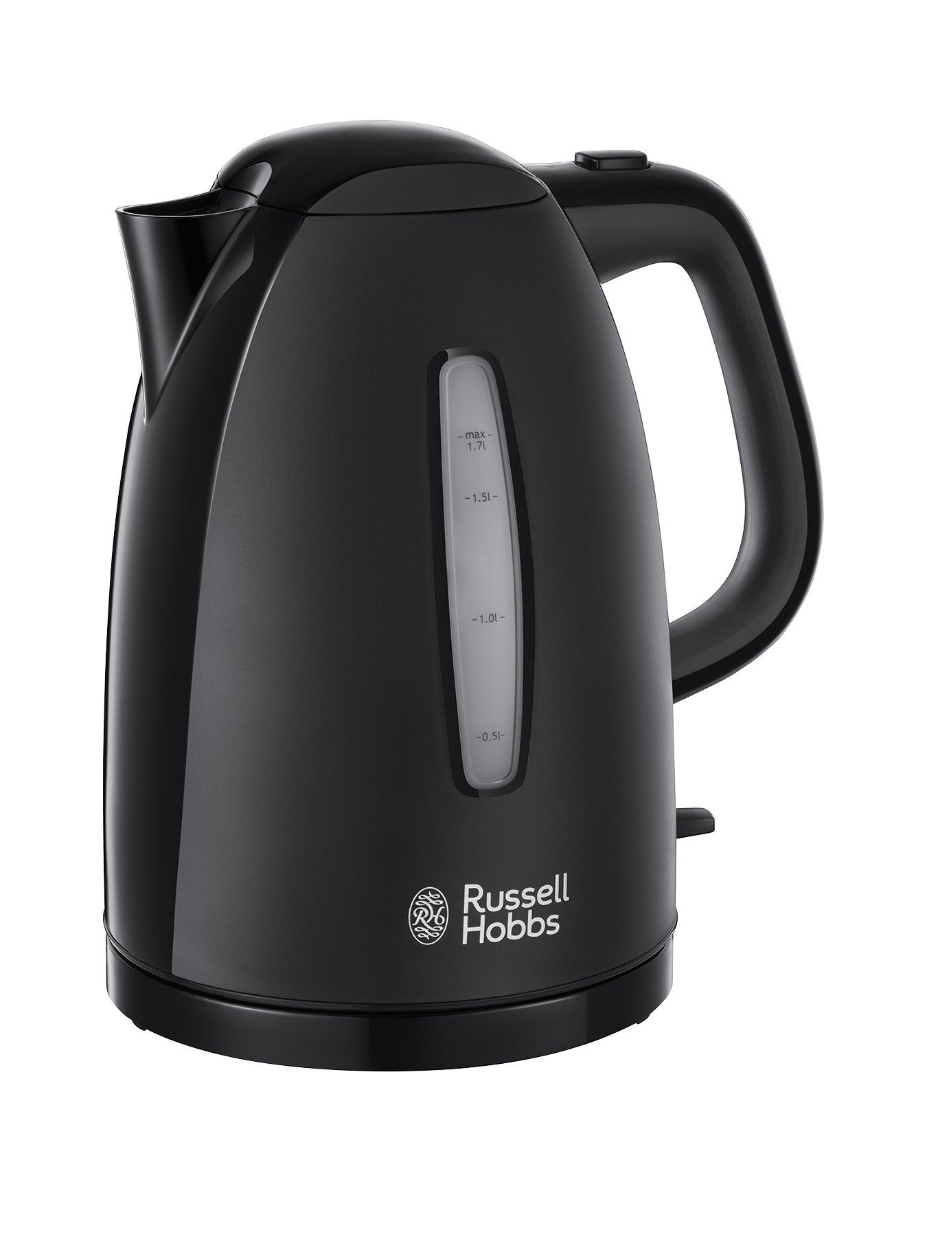 Genuine  Russell Hobbs 21400 Home, Furniture & DIY 21401 Mode Series Kettle Anti Scale Filter