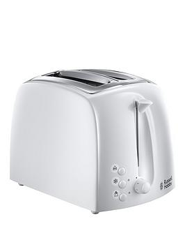 russell-hobbs-21640-textures-2-slice-toaster-white