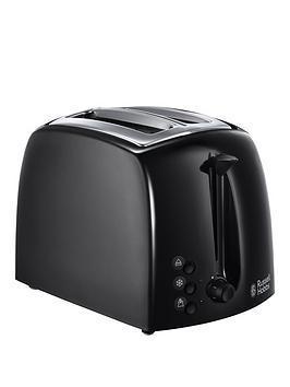 russell-hobbs-21641-textures-2-slice-toaster-black
