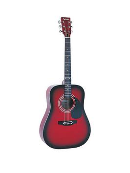 falcon-fg100-dreadnought-acoustic-guitar-natural