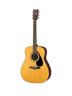 yamaha-f310-acoustic-guitar