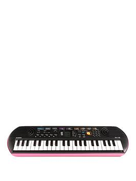 casio-sa-78-mini-keyboard
