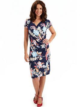joe-browns-heliconia-flower-dress