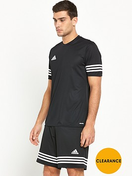 adidas-mens-entrada-shorts-and-t-shirt-pack