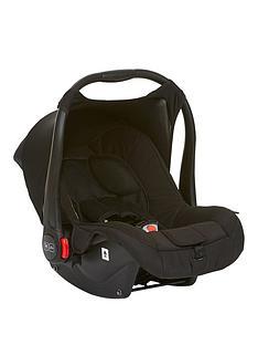 abc-design-zoom-risus-0-car-seat-black