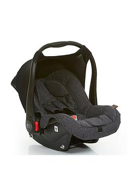 abc-design-abc-design-zoom-groupnbsp0-infant-car-seat-street