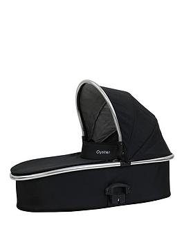 babystyle-oyster-max-oyster2-carrycot-black