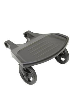 babystyle-oyster-ride-on-board