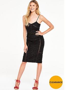 v-by-very-strappy-lace-dress