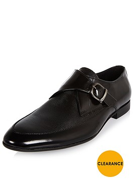 river-island-leather-monk-shoes