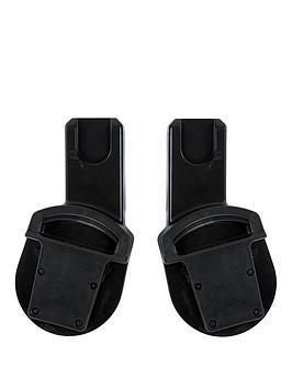 mamas-papas-urbo2-atonmaxi-cosi-car-seat-adaptors
