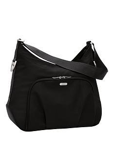 mamas-papas-ellis-shoulder-changing-bag-black