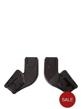 mamas-papas-armadillo-aton-car-seat-adaptor