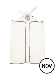 mamas-papas-millie-amp-boris-hooded-towel