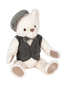 mamas-papas-my-first-bear-grey