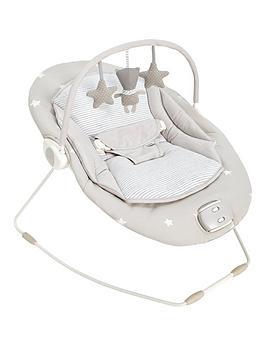 mamas-papas-capella-bouncing-cradle-catch-a-star
