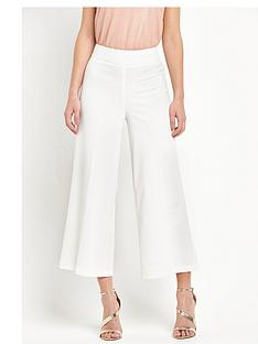 v-by-very-longer-length-culotte-trouser