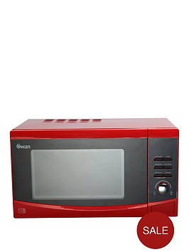 swan-sm22110r-23lnbsptouch-control-microwave-red