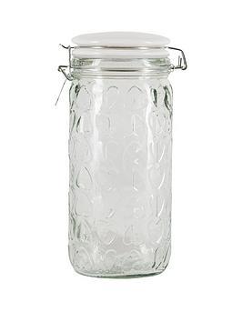 beau-elliot-confetti-large-glass-jars-set-of-2