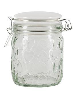 beau-elliot-confetti-small-glass-jars-set-of-2